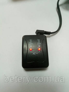 Тестер полярности MastAK MRS-29