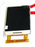 Дисплей Samsung B210/B220/B510/B520/E1310/E1360/E2120