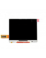 Дисплей Samsung B7320 OmniaPRO