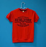 Детские футболки для мальчиков 10-14 лет, Модные детские футболки