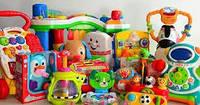 Напрокат детские игрушки!!!