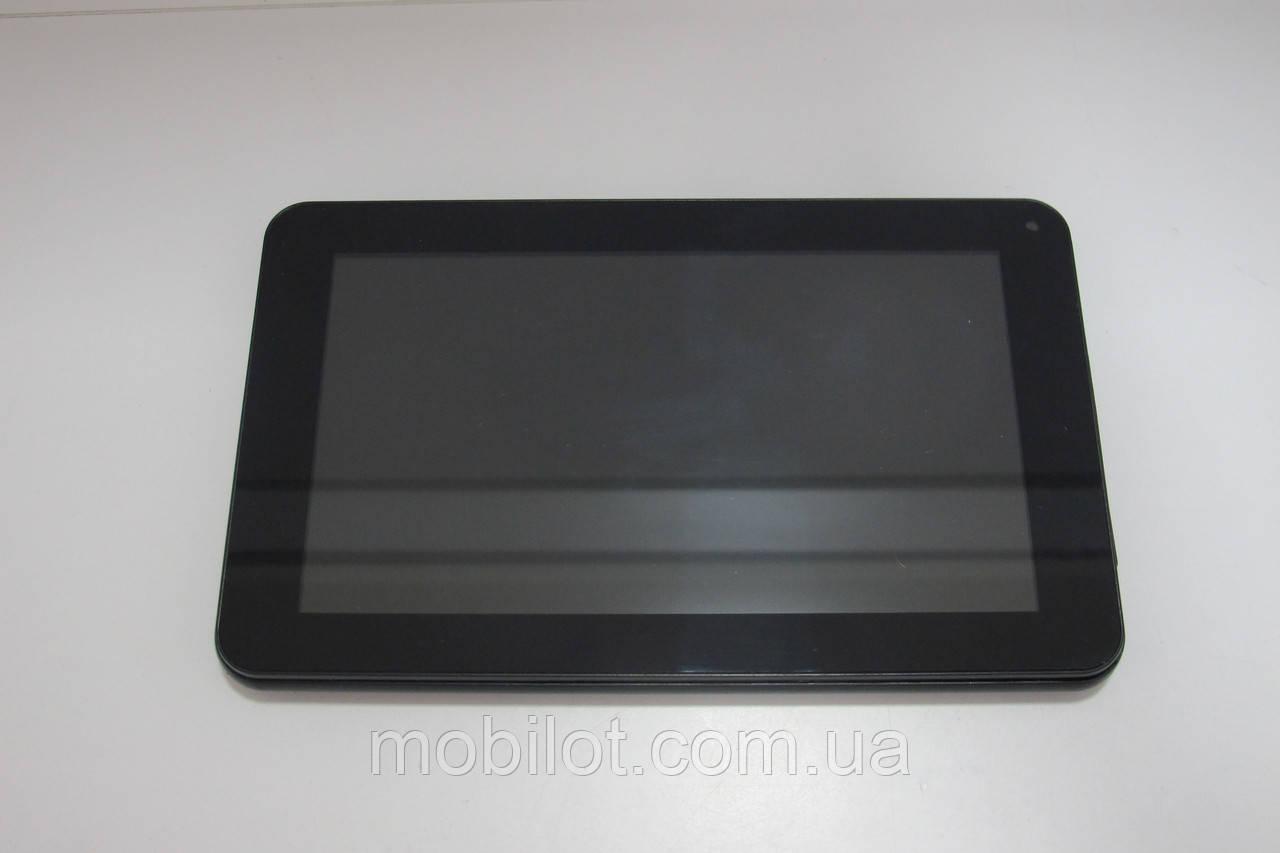 Планшет Nomi A07000 (PZ-2903)