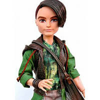 Кукла Эвер Афтер хай Хантер Хантсмен базовая из набора Ever After High Hunter Huntsman