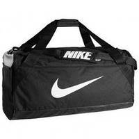 Сумка nike Brasil Training Large L