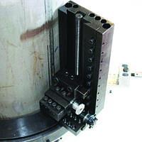Модуль для наружного точения труб DLW-ETM