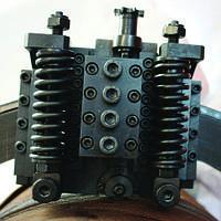 Копировальное устройство DLW-SLH