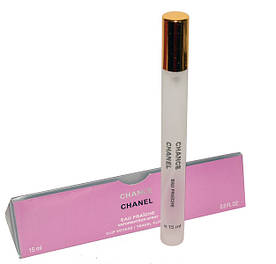 Женские духи Chanel Chance Eau Fraiche пробник 15 мл