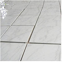 Мраморная плитка 400 кв. м. Мраморные слябы -450 шт. Станки для обработки мрамора - 4 штуки , мраморный 3-х яр