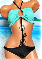 Интересный дизайнерский купальник, любой цвет и размер. Реплики брендов  в розницу и оптом в Украине.
