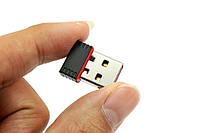 Usb wifi адаптер 802.11n  150 мбит, фото 1