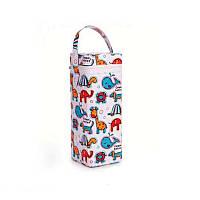 Термос для детских бутылочек Canpol babies