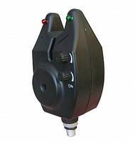 Электронный сигнализатор поклевки свето звуковой B20013, фото 1