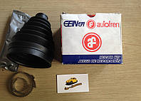 Пыльник наружного ШРУСа SPRINTER, VITO 638, VW T4 95-06,  VOLKSWAGEN SHARAN 7M8, 7M9, 7M6
