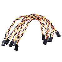Соединительные провода для плат 20см 3Pin