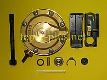 Клапан (триходовий) датчика протоки 6281503 Sime Format.Zip