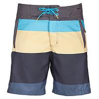Wesc board shorts  шорты для плавания и пляжа мужские разм L  MRSP 49.90€