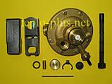 Клапан (трехходовой) датчика протока 6281503 Sime Format.Zip, фото 2