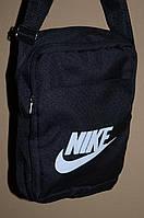 Сумка мужская через плечо Nike