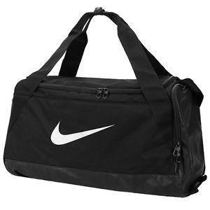 5b06376a Сумка Nike Brasilia S DuffNike ,выбрать из Сумок, рюкзаков,купить в Украине  по лучшей цене от компании vectorsport,тел.+380 (63) 432-35-55  Lifecellлучшая ...