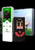 Набор для экологического контроля:  Экотестер + Импульс (СОЭКС)