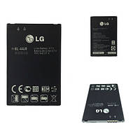 Аккумулятор LG BL-44JR (1540mAh) P940 Prada
