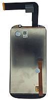 Дисплей HTC Amaze 4G X715e complete