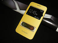 Чехол-книжка для Samsung Galaxy Core2 Duos G355H