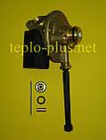 Клапан (трехходовой) датчика протока 6281503 Sime Format.Zip, фото 5