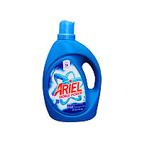 Гель для стирки Ariel Doble Poder 2.95 л / 58 стирок