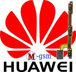 Шлейфы для телефонов Huawei