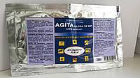 Средство от мух и ос Агита (Bros, Польша)