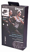Наушники Nike BY 001 Bluetooth, фото 1