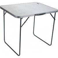 Стол складной  TA-21405