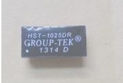 Трансформатор HST-1025DR