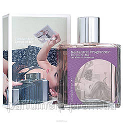 Neotantric Drops Of The Woman  100ml Туалетная вода