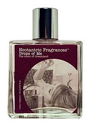 Neotantric Drops Of The Woman (100мл), Женская Туалетная вода Тестер - Оригинал!