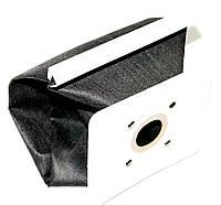 Мешки для пылесосов UNIVERSAL (на клапане) текстильные, многоразовые