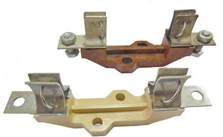 Тримач ПН2-400А (м)