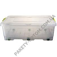 Пищевой контейнер Bigbox №1 30л