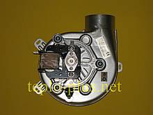 Вентилятор 6225634 (6225629) Sime Format.Zip 5 25 BF, Metropolis DGT 25 BF/30 BF