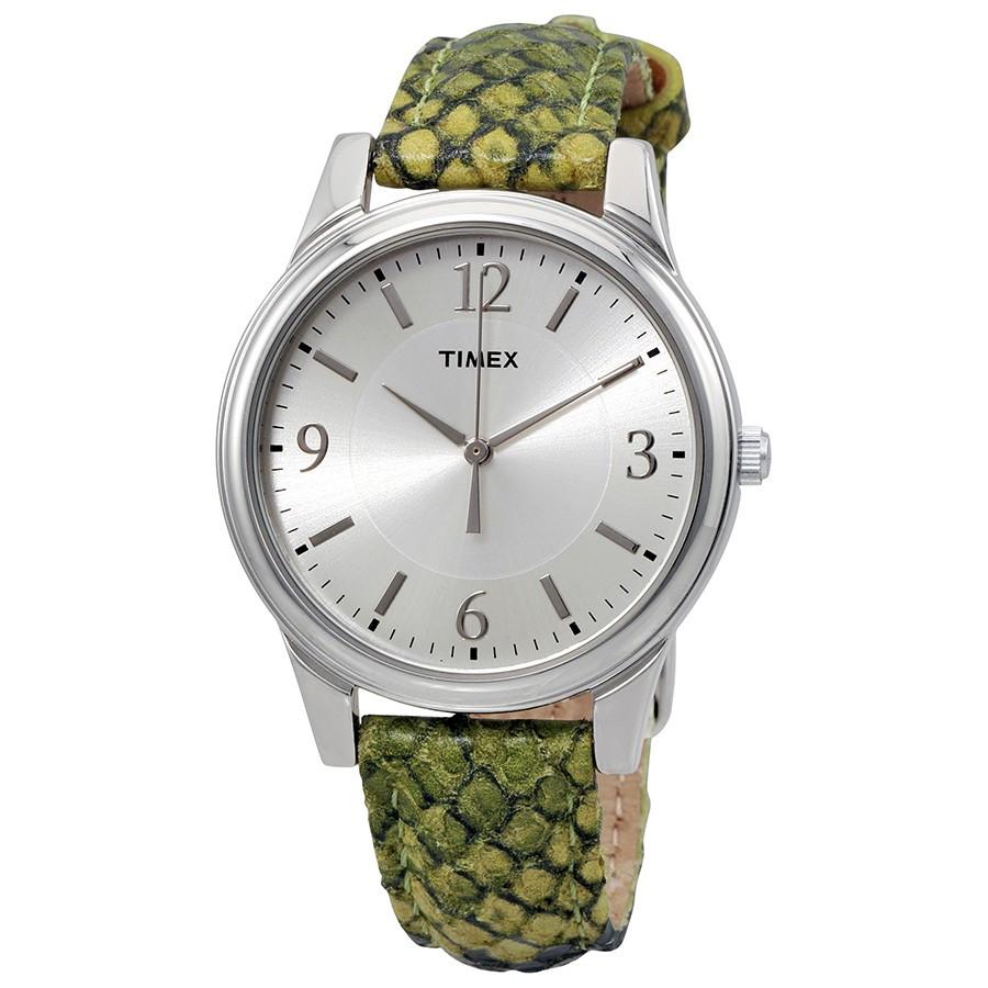 Часы женские Timex T2P130