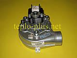 Вентилятор 6225634 (6225629) Sime Format.Zip 5 25 BF, Metropolis DGT 25 BF/30 BF, фото 3