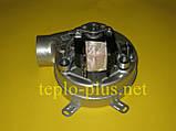 Вентилятор 6225634 (6225629) Sime Format.Zip 5 25 BF, Metropolis DGT 25 BF/30 BF, фото 5