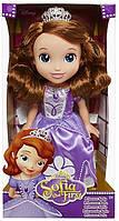 Кукла Disney София Прекрасная (Примята упаковка)