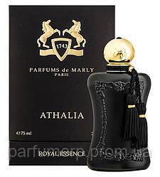 Parfums De Marly Athalia New  75ml  Парфюмированная вода