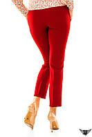 Женские брюки 7/8, цвета зеленые, электрик, черные, белые, все размеры, другие цвета