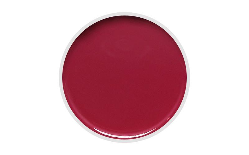 Цветной гель DIS 5 гр. 033