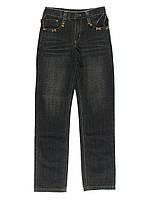 Детские джинсы для девочки, фото 1