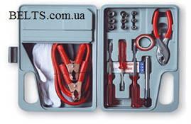 Набір аварійний Emergency Kit для автомобіля (Емерженси Кіт)