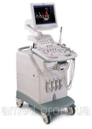 купить медицинское оборудование недорого в интернет магазине медтехники Амед MeaZakaz